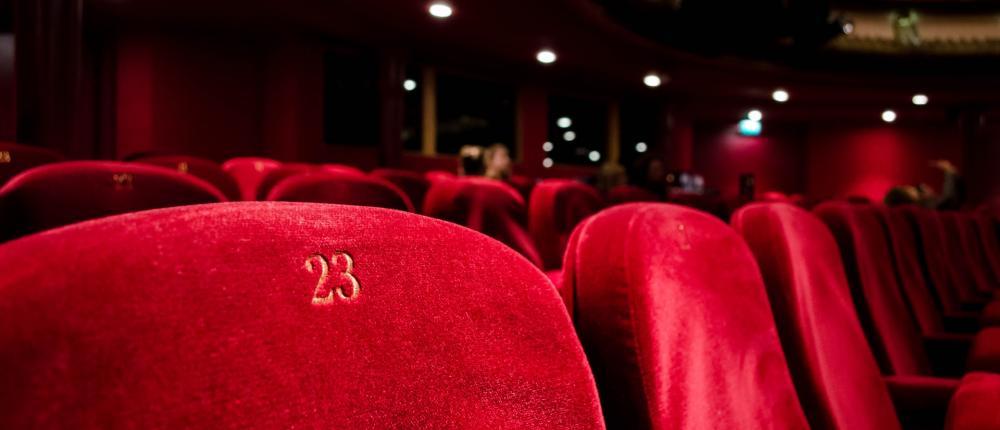 Un été parisien au théâtre